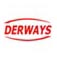 DERWAYS